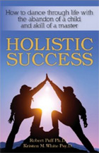 Holistic Success