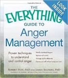 The Everything guide to Anger Management