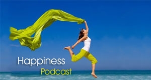 happiness-podcast