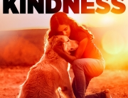 #320 The Ripple Effects of Kindness (podcast)
